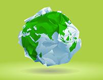 SignEasy | Social Media | Environmental Day