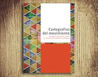 Cartografías del movimiento