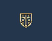 Institute of Intelligent Investing Branding