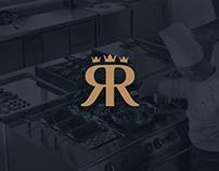 GRC Restaurangmaskiner