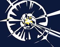 DPS Branding (Logo animation)