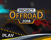 Project Offroad 2018