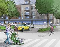 Permis d'Urbanisation