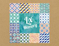 Lx Memory