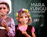 Mara Yungu