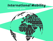 International Mobility  Information Guide