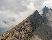 Bergwelten 2017