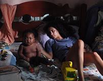 O SANGUE É QUENTE DA BAHIA, 2013