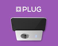 PLUG Homepage