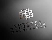 Coronel, Domínguez & Asociados Imagen Empresarial