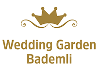 Wedding Garden Bademli
