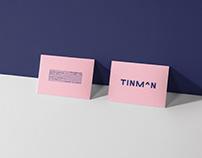 Tinman Berlin