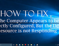 Get laptop Repair Services at Home