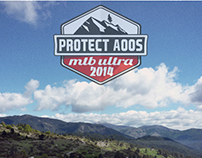 Waiting for Protect Aoos MTB Ultra 2014