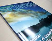 Revista Latinoamérica Sostenible