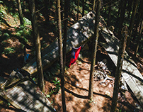 Adventure Taiwan Episode02:海狸號