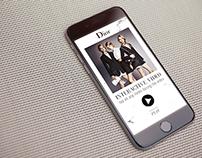 Mobile Interactive ads | InMobi