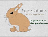 Christmas card single page (2)