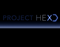 Project HEX