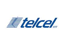 amigo - Telcel