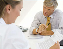 Payday Loan Disadvantages