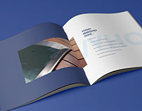Wonderwerk - catalog