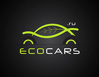 Creative branding custom logo car logotype design Лого