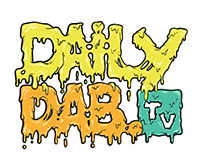 Daily Dab TV_