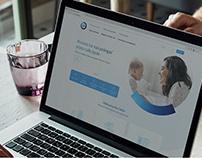 PZU - Corporate portal