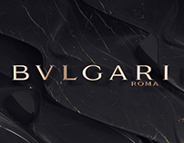 Bulgari Bzero1 | VR Experience & 3D Film