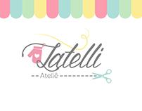 Latelli