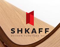 SHKAFF