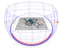 CC_UI Teoría Sostenibilidad_Análisis Técnico_201510