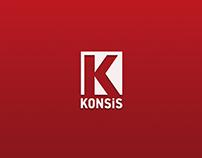 Konsis.az