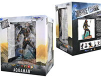 DC Packaging