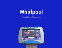 Whirlpool Virtual Kiosk