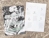 Frida Kahlo Editorial