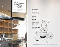 UMENO CAFE