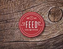 FEED Table & Tavern