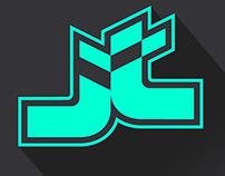 Personal Branding + Logo Design