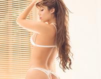 Mariana Beltran