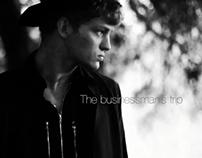 The Businessman Trip