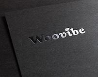 Woovibe