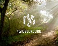 Ny Oslofjord - Visual identity