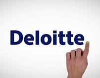 Deloitte Project - Automotive Industry