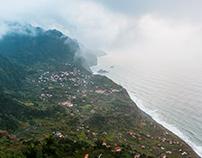 Madeira x 2017