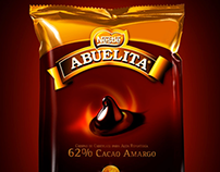 Chocolate Gourmet Abuelita