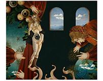 Secrets of Botticelli