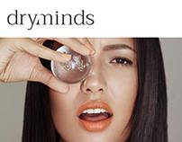 T A I A / Dry Minds magazine