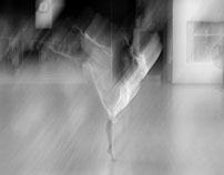 ÉVASION // PHOTOGRAPHIE